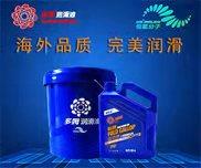 蓝倍捷CF-4工程机械专用润滑油