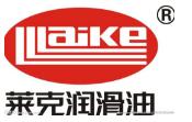 制动液品牌最新排行榜-莱克