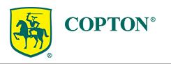 冷却液品牌最新排行榜-康普顿