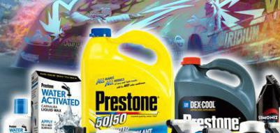 冷却液品牌最新排行榜-百适通