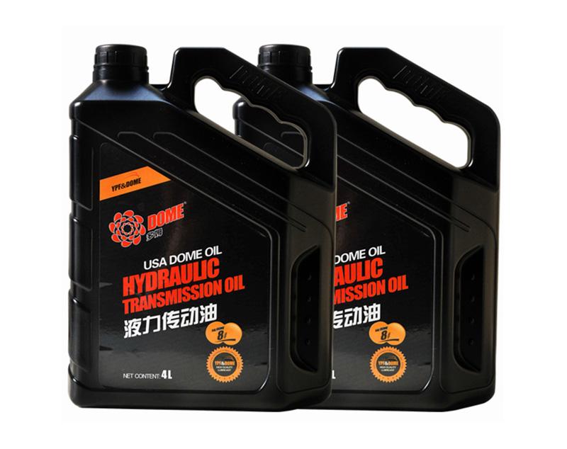 【液力传动油百科】液力传动油多久更换一次?液力传动油怎么更换?